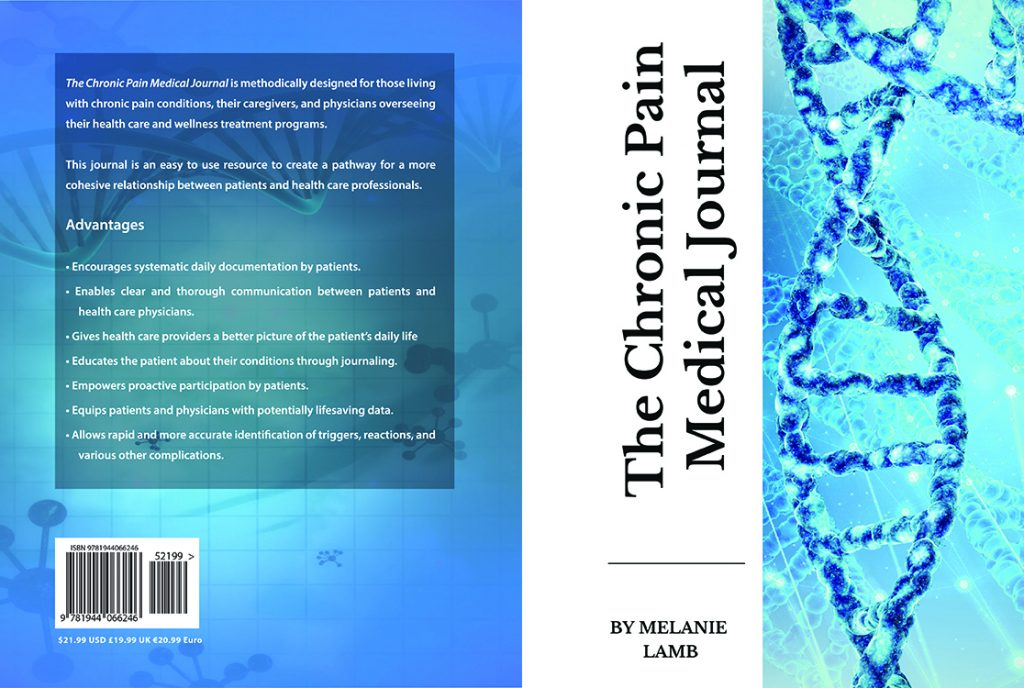 The Chronic Pain Medical Journal